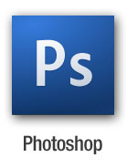 Adobe Photoshop Training UK by Aniseed Training